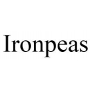 Ironpeas