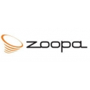 zoopa