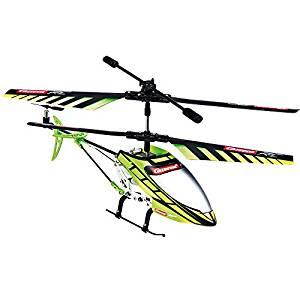 Carrera RC Hubschrauber