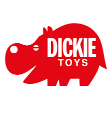 Dickie Toys RC Hubschrauber