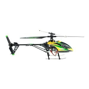 Efaso RC Hubschrauber