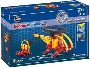 Fischer RC Hubschrauber
