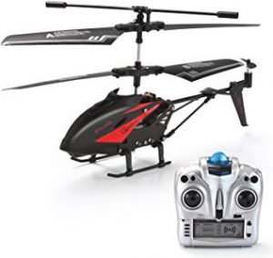 GoStock RC Hubschrauber