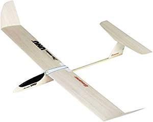 Graupner RC Hubschrauber
