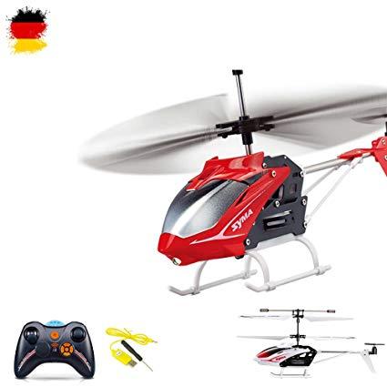HSP Himoto Eurocopter