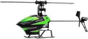 HSP Himoto RC Hubschrauber