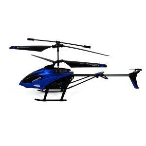 Hubschrauber für Anfänger