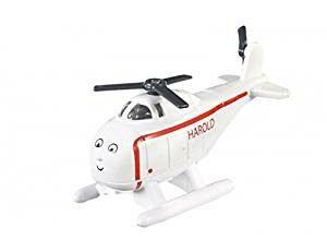 Hubschrauber für Kinder