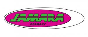 Jamara RC Hubschrauber