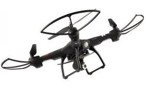 Maximum RC Hubschrauber