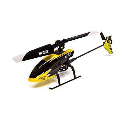 No Name Hubschrauber Blade 70 S RtF