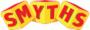 Bei smythstoys.com/de kaufen