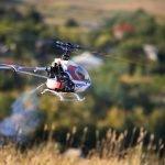 RC Hubschrauber gebraucht kaufen