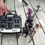 RC Hubschrauber Kaufberatung – auf diese Kriterien kommt es an