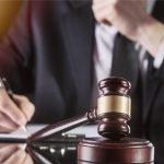 RC Hubschrauber und die aktuelle Rechtslage