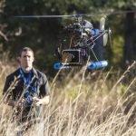 RC Hubschrauber Versicherung – Sicherheit geht vor