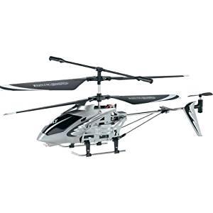 Reely RC Hubschrauber