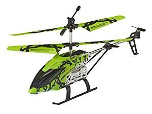 Revell RC Hubschrauber