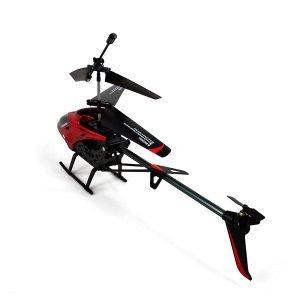 RTF-Hubschrauber