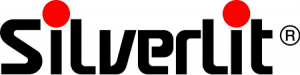 Silverlit RC Hubschrauber