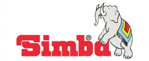 Simba RC Hubschrauber