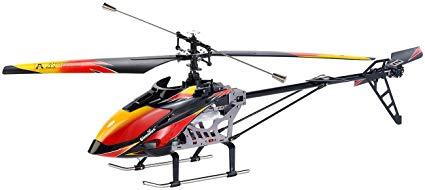 Simulus GH-720