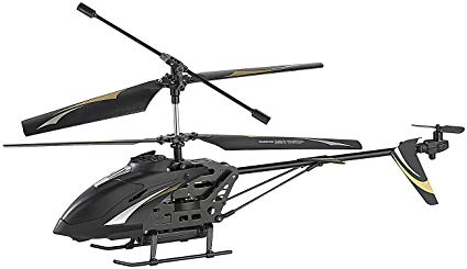Simulus RC Helicopter
