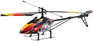 Simulus RC Hubschrauber