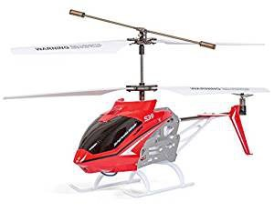 Syma Toys RC Hubschrauber