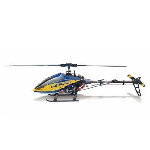 Walkera 25126 - V450D03 450 CP