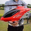 Ycco Outdoor Hubschrauber