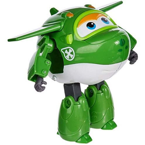Super Wings YW710280