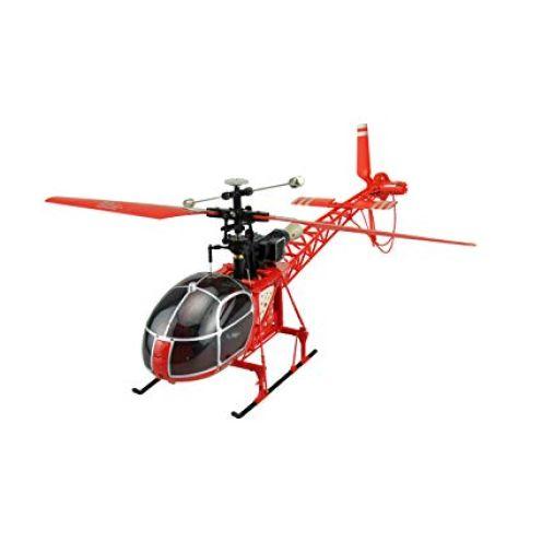 Amewi 25168 Helikopter