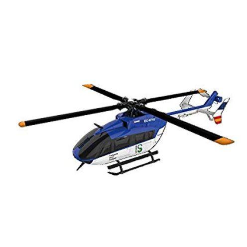 Amewi 25193 Hubschrauber