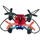 Carrera 370502002 - RC 2.4 GHz Micro Quadrocopter
