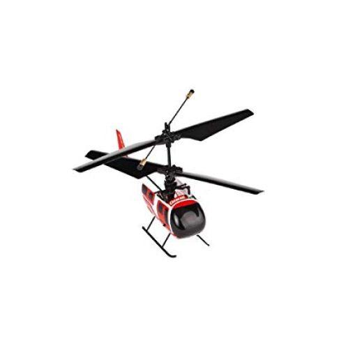 Carrera RC 370501002 - Red Eagle