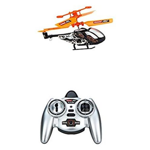 Carrera RC 370501031 - Micro Helicopter 2