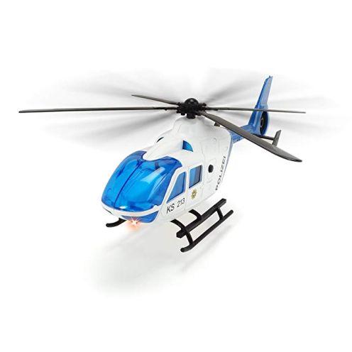 Dickie Toys 203716001/AMA - Sky Patrol