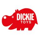 Dickie Toys Logo