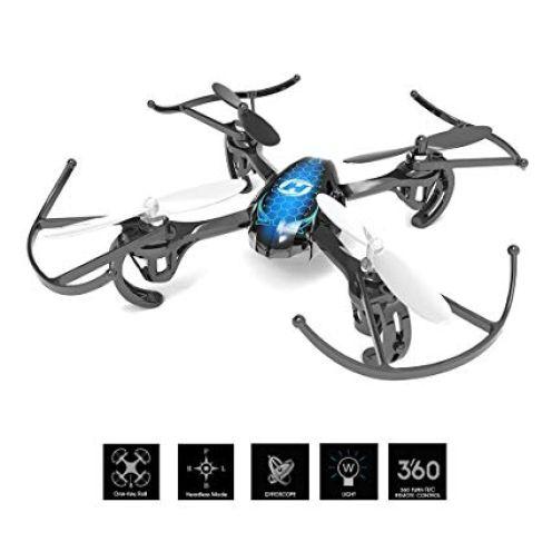 Holy Stone Mini Drohne HS170