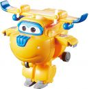 No Name Auldeytoys YW710020 Super Wings Transform Spielzeugfigur Donnie