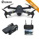 EACHINE Drohne mit Kamera E58