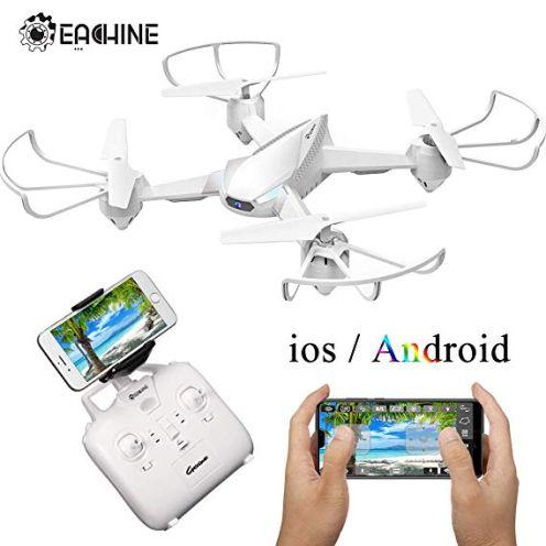 EACHINE E32HW Drohne