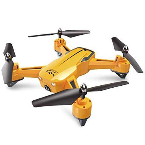 Ironpeas ScharkSpark Drohne SS40
