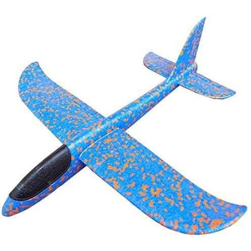MAKFORT Kinder Flugzeug