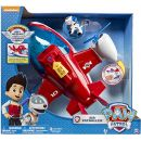 No Name Paw Patrol 6026623 - Air Patroller Helikopter