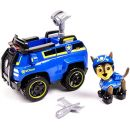 No Name Spin Master 6026623 - Paw Patrol - Air Patroller & Master 6027647