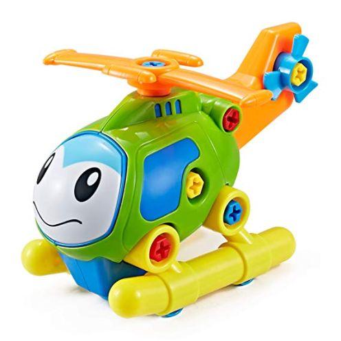 Think Gizmos Take Spielzeug-Kit