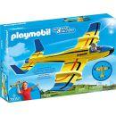 Playmobil 70057 Sports & Action Wurfgleiter Wasserflugzeug