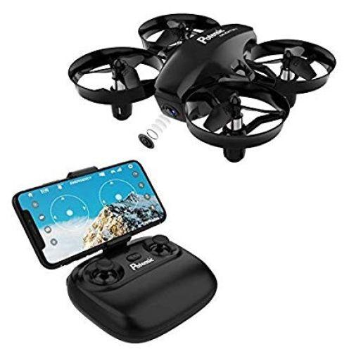Potensic A20 Mini Drohne